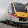 Download KTM Komuter in train announcement recording 2 Mp3