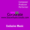 Successful And Creative - Royalty Free Music | Commercial Background Music | Audiojungle preview