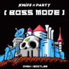 Knife Party - Boss Mode (Dash 1's Drum & Bass Bootleg) ***CLICK LIKE TO DOWNLOAD***