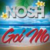 Goi Mo - Nosh