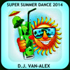 SUPER SUMMER DANCE 2014.....PREVIEW