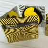 OUT NOW - Darius Syrossian Remix of 'Acid Tambourine' - track 5 on Sankeys Album