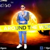 All Around The World - justin bieber (cover by Vigaso)