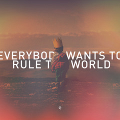 Tears For Fears - Everybody Wants To Rule The World (ENZU Remix)