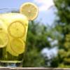 Jeremy Passion - Lemonade