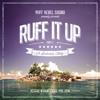RUFF IT UP PT.2 - A SUMMER FLING
