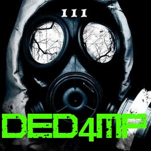 Ded4mp - Time To Lose It