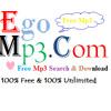 Ari Lasso Kamu Egois - egomp3.com