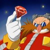 Sonic 3 and Knuckles - Dr. Eggman Act 2 Boss Machines Remix