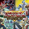 Yu-Gi-Oh Millennium Duels OST - Duel Intermission Theme [Extended]