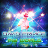 David Prince - Victorious