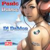 Download Panic Dance Radio Edit.MP3 Mp3