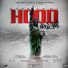 Charly La Melma, Genuino, Jokash, Ariel The Golden Boy, DeX, Diddie Rap, Toast - Come To My Hood NYC