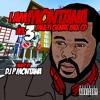 Afrobeats Mix Iammontanav mp3