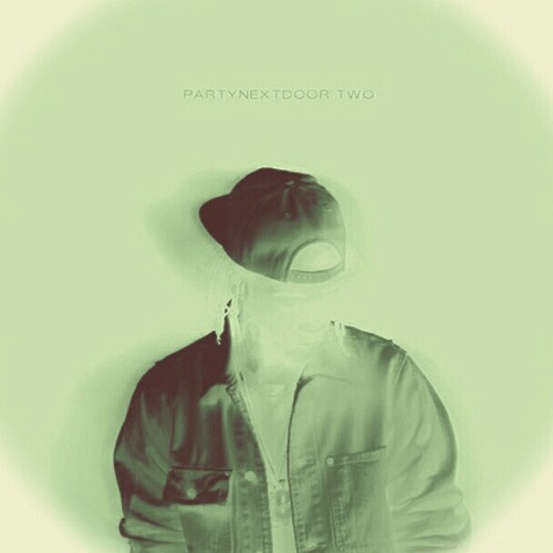 PARTYNEXTDOOR- Thirsty (Remix)