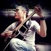 Lagu tentang kamu at Indonesia