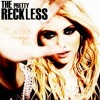 The Pretty Reckless Cover - Make Me Wanna Die (Ekaterina Starling)