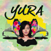 Download Lagu Yura Yunita ft. Glenn Fredly - Cinta Dan Rahasia