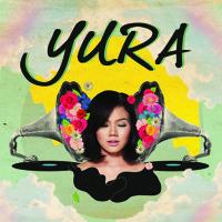 Cover mp3 Yura Yunita ft  Glenn Fredly - Cinta Dan Rahasia