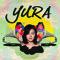 Download Yura Yunita ft. Glenn Fredly - Cinta Dan Rahasia.mp3 Song