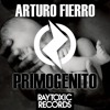 Arturo Fierro-Primogenito ( Original Emotional Mix )Free Download