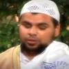 وجاءت سكرة الموت بالحق لفضيلة الشيخ عبدالله كامل - تلاوة مؤثرة خاشعة ومبكية مع  تفسير الايات