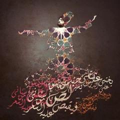 Mix قصائد مُغنّاه - رُباعيّات العِشْق Mohamed Ghanem (Zigzag)