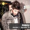 Tanzamt! Tanzbeamte SunDay Podcast by Pabels SE01E16