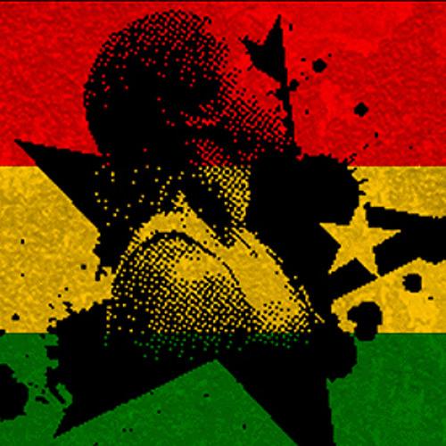 2014 Best Newest Naija Ghana Afrobeat Mixtape VOL 1 By