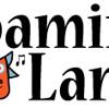 The Roaming Larks - Sample Preview