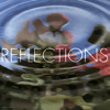 Download Reflections Mp3