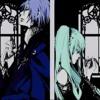 【Leon x Onlikiszz】カンタレラ Cantarella - Vocaloid