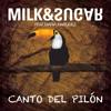 Milk & Sugar Feat. Maria Marquez - Canto Del Pilón (Gege Remix)