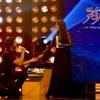 1. Fenna Hindhu Konme Thaakun - Seazan & Maain - Tharinge Rey 2014 - Show 4 TVRip - SIMBE mp3