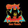 SCNDL - The Munsta (Jauz Remix) @JAUZOFFICIAL FREE DOWNLOAD