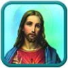 Dokidoki Gospel Volume 2 - Veisau Sa Voleka Nona Lesu Mai