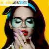 Lana Del Rey - Summer Time Sadness (Mr. Mermaid Bootleg)