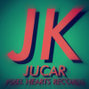 Jucar -  'Jk' (Preview) [OUT SOON ON PIXEL HEARTS RECORDS]