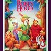 Can We Watch It Again? Episode 1: Disney's Robin Hood