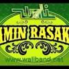 Wali Band -Jamin Rasaku