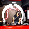 Timber(break Beat Rmx)dj.ivancool Remix 2014