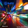 Ranji - Lights On (Original Mix)