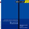 SWR Vokalensemble Stuttgart: Russia
