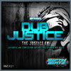 Dub Justice-Are you Scared - SBZ0021 Shiftin Beatz (Out Now!!!!)