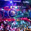 | DJ Murf | Dance Favourites Mixtape | FREE DOWNLOAD |