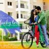 Chandamame song Flute Bit - Lucky Love