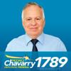 Toque de celular Pedro Chavarry 1789