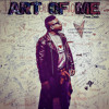 """Preview """"Art of Me"""" New Album by Duncan Daniels"""