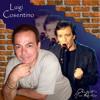 01-Capriccio d'amore-Luigi Cosentino