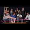 Chautauqua Tonight - Great American Trailer Park Musical